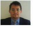 Freelancer Armando D. L. S.