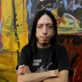 Freelancer Conrado H. d. A. M.