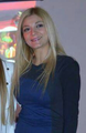 Freelancer Silvia d. r. z.