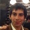 Freelancer Juan P. C. P.