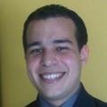 Freelancer Juan P. G.
