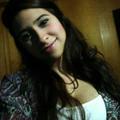 Freelancer Lalita G.