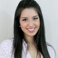 Freelancer Fernanda K.