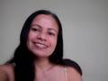Freelancer Roseane S. S.