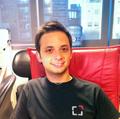 Freelancer Fabian T.