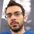 Freelancer Juan I. M. K.