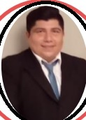 Freelancer Luis M. M. H. C.