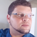 Freelancer Thiago M. d. O.