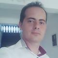 Freelancer Rafael R. N.