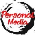 Freelancer Personal M.