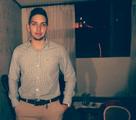 Freelancer Cristian H.