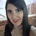 Freelancer Estefany P.