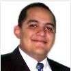 Freelancer José R.