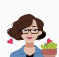Freelancer Maryana S.