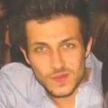 Freelancer Guilherme W.
