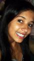 Freelancer Tharcilia R. R.