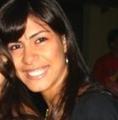 Freelancer Gislene B.