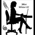 Freelancer Miss W.