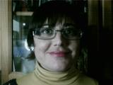 Freelancer María J. G. G.