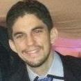Freelancer Emannuel D.