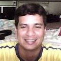 Freelancer Luciano V.