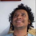 Freelancer Luis E. M. V.