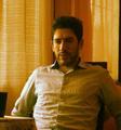 Freelancer Maicol M.