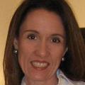 Alice M. F.