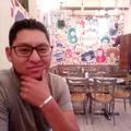 Freelancer Jose A. N. J.