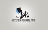 Freelancer Anyerber g. p.