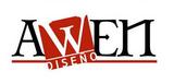 Freelancer AWEN D.
