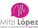 Freelancer MITZI E. L. B.