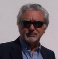 Freelancer Juan A. C.