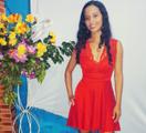 Freelancer Maria G. A. L.