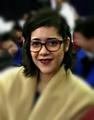 Freelancer Milena d. R. M.