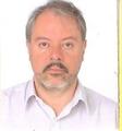 Freelancer David M. T. P.