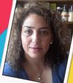 Freelancer Marianela A. V.