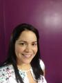 Freelancer Maria C. N.