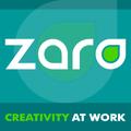 Freelancer Zaro