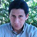Freelancer Caleb V. O.