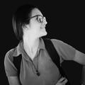 Freelancer Loraine L.