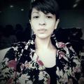 Freelancer Nilsa O.