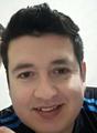 Freelancer Jose D. M. I.