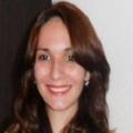 Freelancer Camila D.