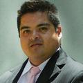 Freelancer Gustavo P.