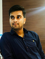 Freelancer Abhishek P.