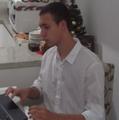 Freelancer Aliffe K.
