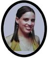 Freelancer Maria A. P. d. M.