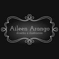 Freelancer Aileen A.