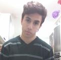 Freelancer Christiano Q. C.